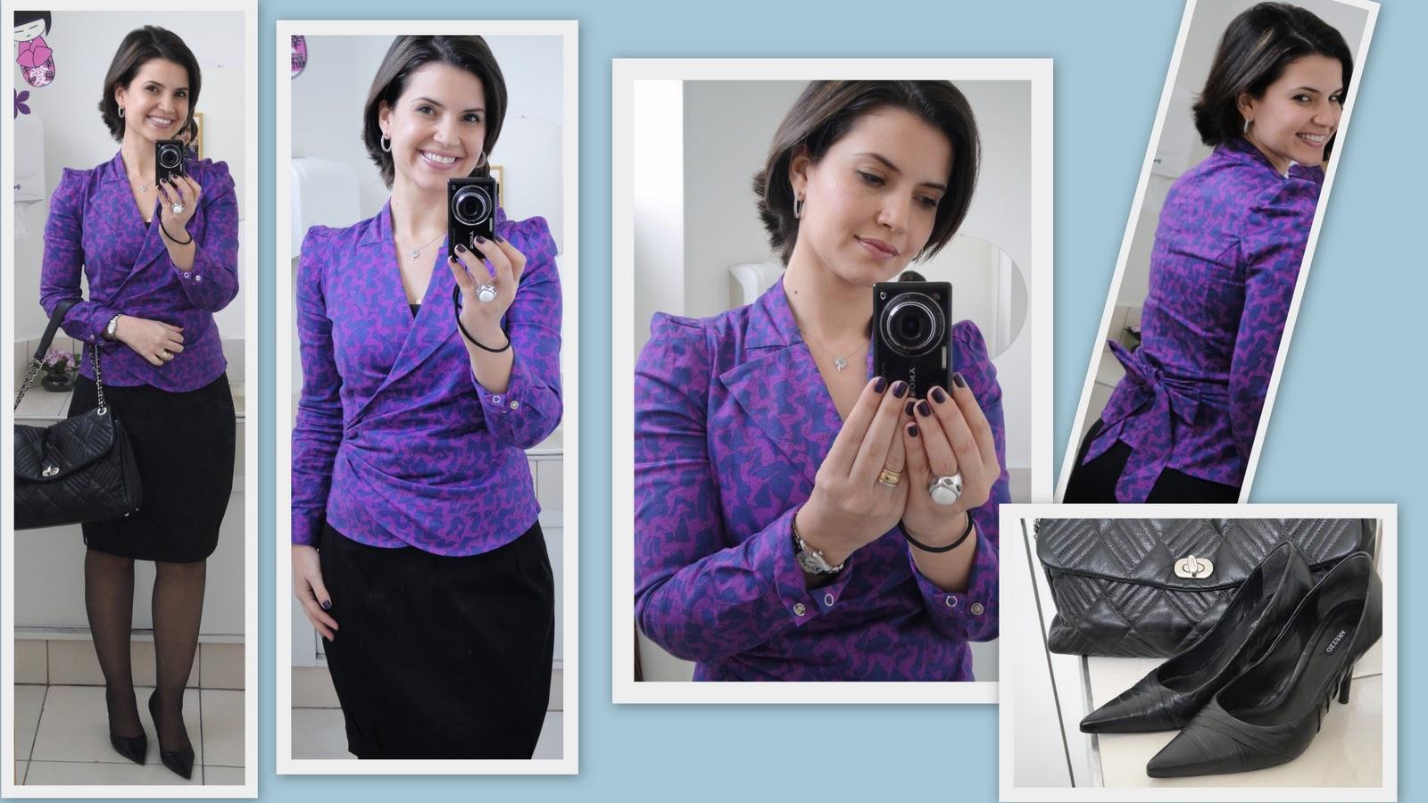 como-se-vestir-para-uma-reuniao-de-trabalho-3