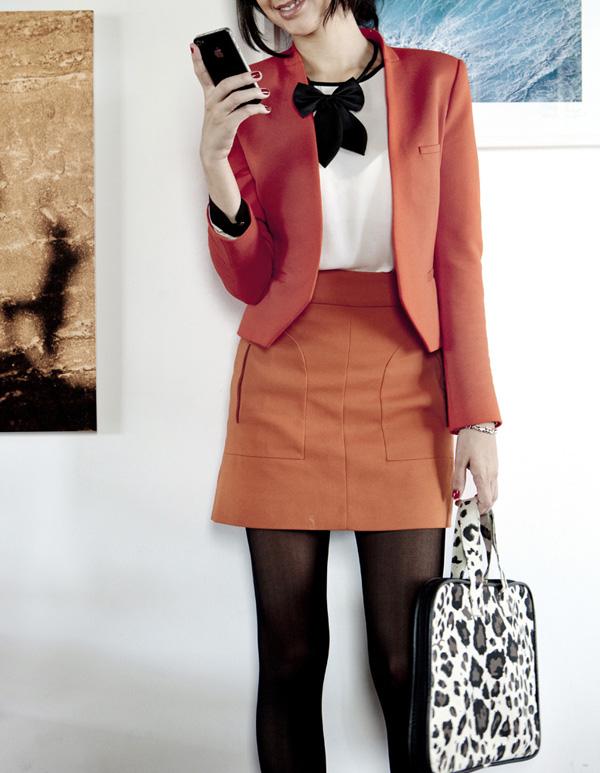 como-se-vestir-para-uma-reuniao-de-trabalho-5