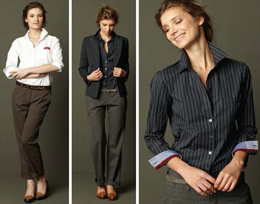 como-se-vestir-para-uma-reuniao-de-trabalho-9