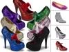 como-usar-sapatos-com-glitter-1