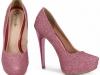 como-usar-sapatos-com-glitter-10