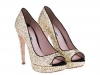 como-usar-sapatos-com-glitter-11