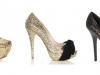 como-usar-sapatos-com-glitter-12