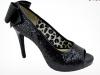 como-usar-sapatos-com-glitter-13