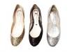 como-usar-sapatos-com-glitter-14