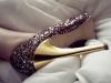 como-usar-sapatos-com-glitter-15