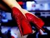 como-usar-sapatos-com-glitter-2