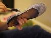 como-usar-sapatos-com-glitter-3