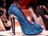 como-usar-sapatos-com-glitter-6