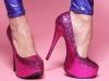 como-usar-sapatos-com-glitter-8