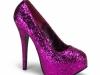 como-usar-sapatos-com-glitter-9
