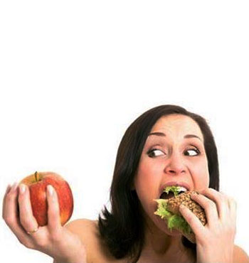 compulsao-alimentar-voce-sofre-desse-mal-14