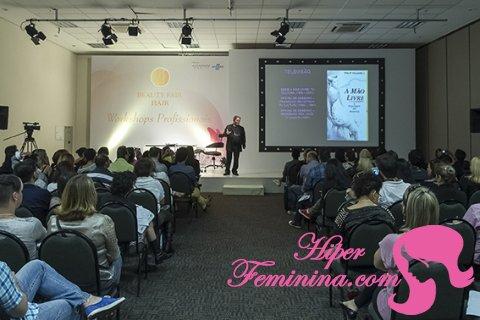 congresso-de-visagismo-promete-trazer-as-tendencias-do-setor-11