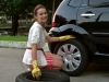 dicas-mulher-trocar-pneu-6