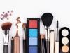 dicas-para-comprar-maquiagem-na-internet-3