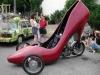 dicas-para-mulher-de-cuidados-com-o-carro-5