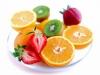 dietas-com-ingredientes-simples-1