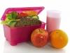 dietas-com-ingredientes-simples-10