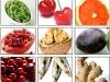 dietas-com-ingredientes-simples-11