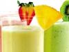 dietas-com-ingredientes-simples-13