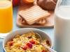 dietas-com-ingredientes-simples-14