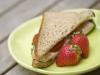 dietas-com-ingredientes-simples-15