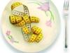 dietas-com-ingredientes-simples-2