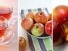 dietas-com-ingredientes-simples-4
