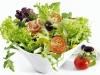 dietas-com-ingredientes-simples-5