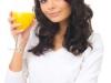 dietas-com-ingredientes-simples-7