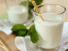 dietas-com-ingredientes-simples-8
