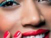 esmalte-em-gel-novidade-da-beauty-fair-2013-14