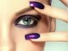 esmalte-em-gel-novidade-da-beauty-fair-2013-15