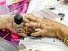esmalte-em-gel-novidade-da-beauty-fair-2013-5