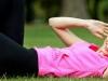 exercicios-aerobicos-e-anaerobicos-o-que-sao-1