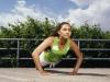 exercicios-aerobicos-e-anaerobicos-o-que-sao-11