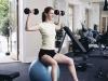 exercicios-aerobicos-e-anaerobicos-o-que-sao-12