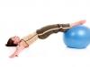 exercicios-aerobicos-e-anaerobicos-o-que-sao-14