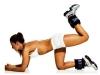 exercicios-aerobicos-e-anaerobicos-o-que-sao-15