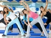 exercicios-aerobicos-e-anaerobicos-o-que-sao-2