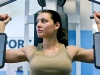 exercicios-aerobicos-e-anaerobicos-o-que-sao-3