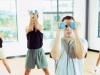 exercicios-aerobicos-e-anaerobicos-o-que-sao-4