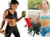 exercicios-aerobicos-e-anaerobicos-o-que-sao-6