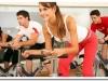 exercicios-aerobicos-e-anaerobicos-o-que-sao-7