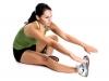 exercicios-para-fortalecer-os-joelhos-11