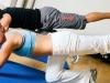 exercicios-para-fortalecer-os-joelhos-13