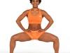 exercicios-para-fortalecer-os-joelhos-15