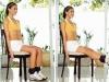 exercicios-para-fortalecer-os-joelhos-2