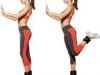 exercicios-para-fortalecer-os-joelhos-3