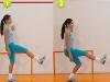 exercicios-para-fortalecer-os-joelhos-5